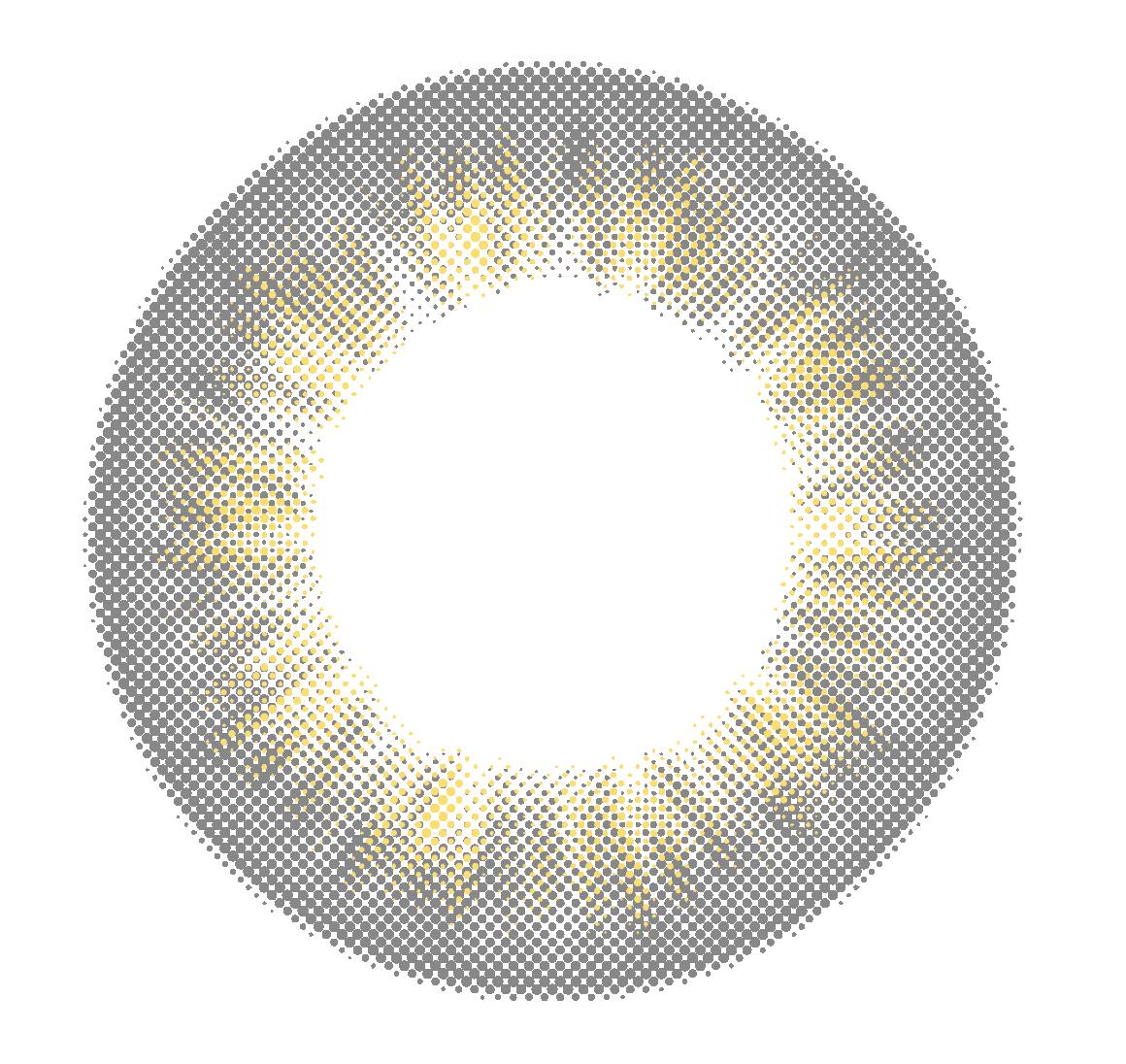 lens-icon